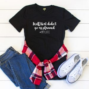 Amazing Mom T-Shirts