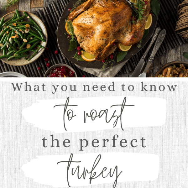 What-you-need-to-know-to-roast-the-perfect-turkey