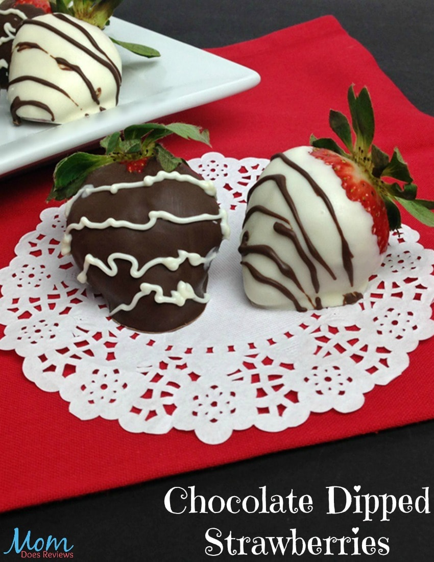 Chocolate-Dipped-Strawberries