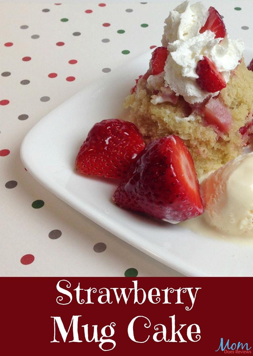 Strawberry-Mug-Cake-banner