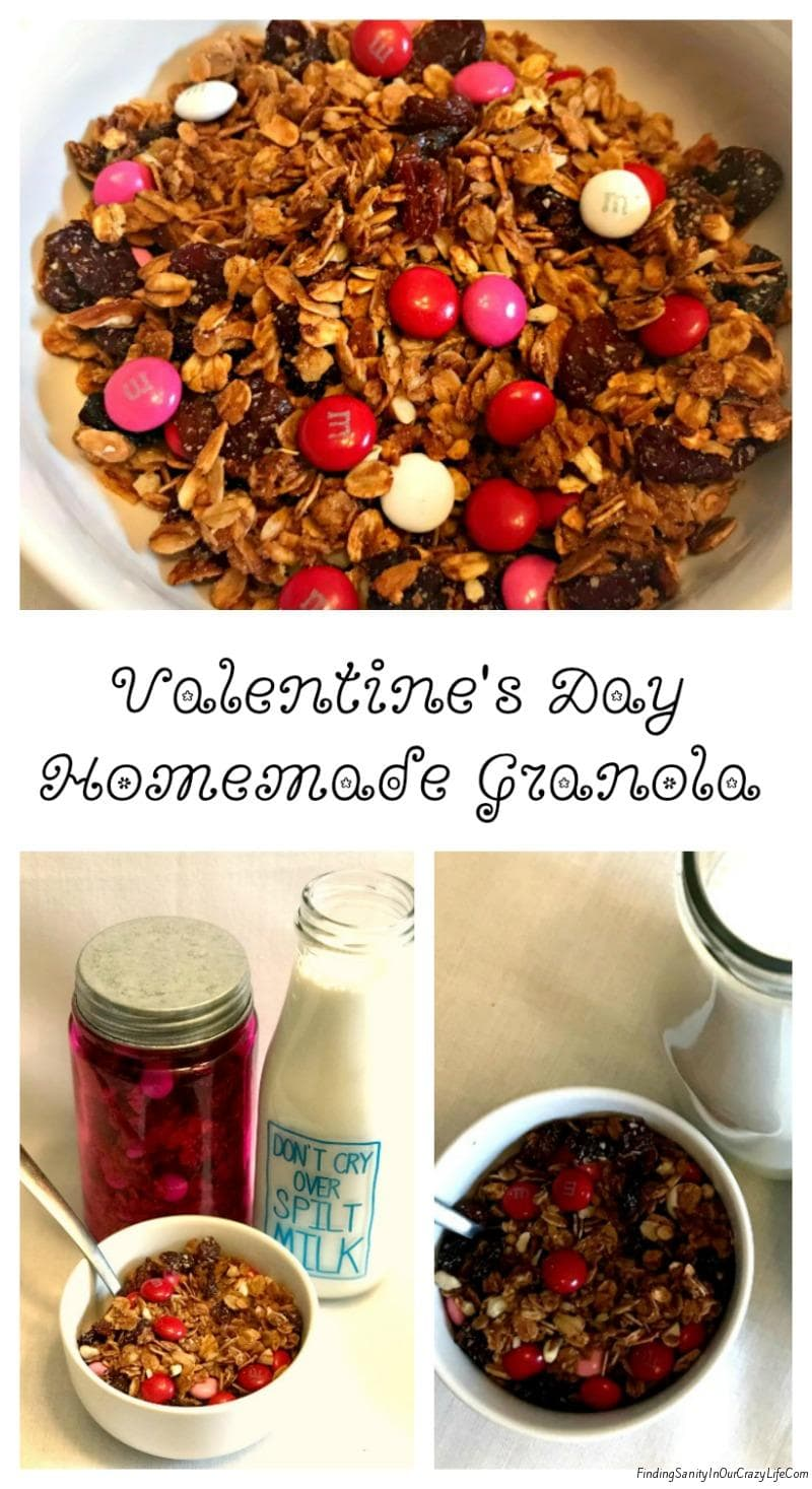 Valentines-Day-Homemade-Granola-Pinterest-Image
