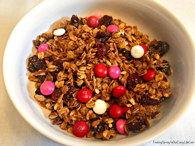 Valentines-Day-Homemade-Granola