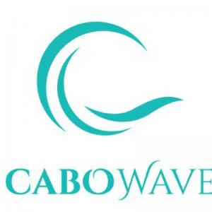 Cabo Wave Los Cabo
