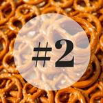 Snack Idea #2