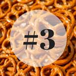 Snack Idea #3