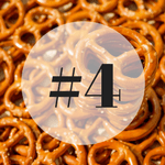 Snack Idea #4