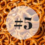 Snack Idea #5