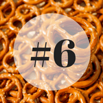 Snack Idea #6