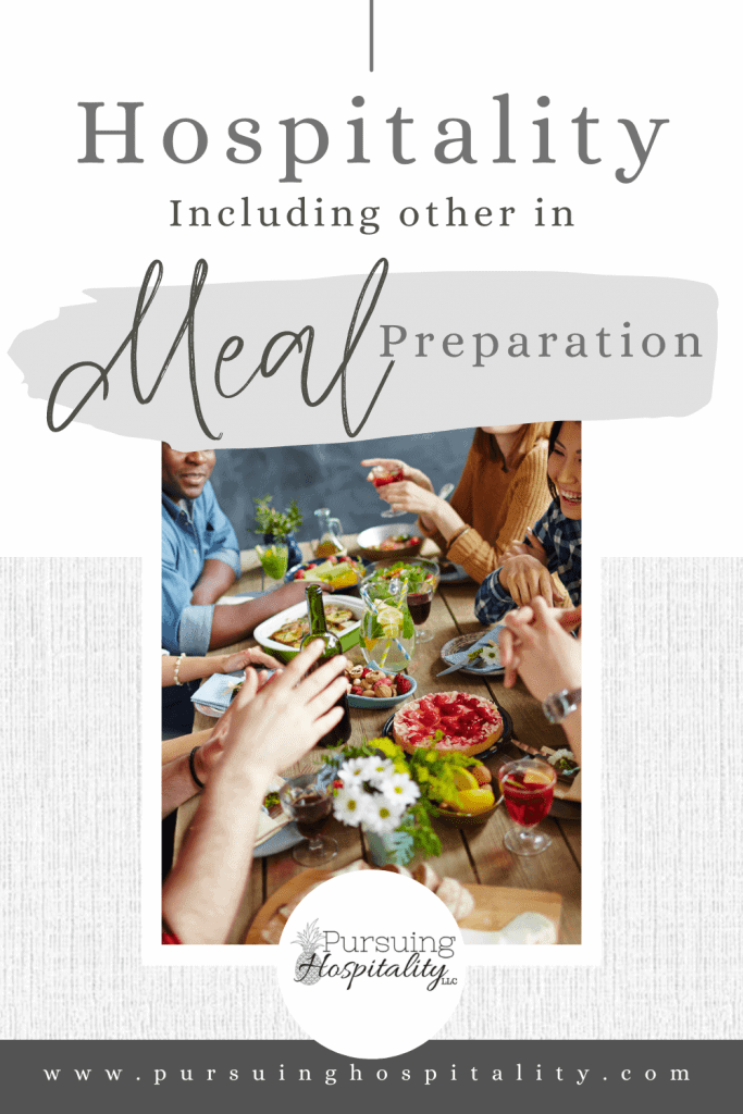 Hospitality-Including-other-in-Meal-preparation